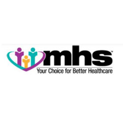 Managed Health Systems